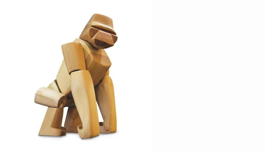 Wooden_gorilla_v1